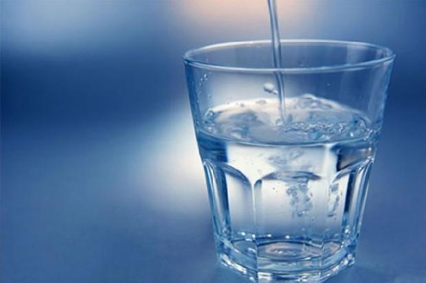Voda je temeljna človekova pravica