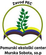 PEC-Murska-Sobota