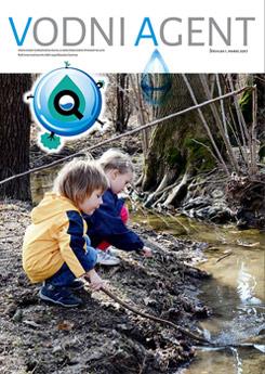 revija-vodni-agent