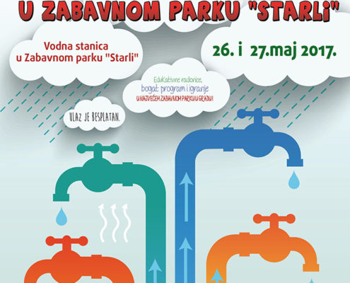 VODNA-POSTAJA_Starli_PLAKAT-a4_3-01