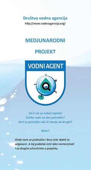 projekt-vodni-agent-srb