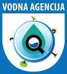 vodna_agencija_smaller