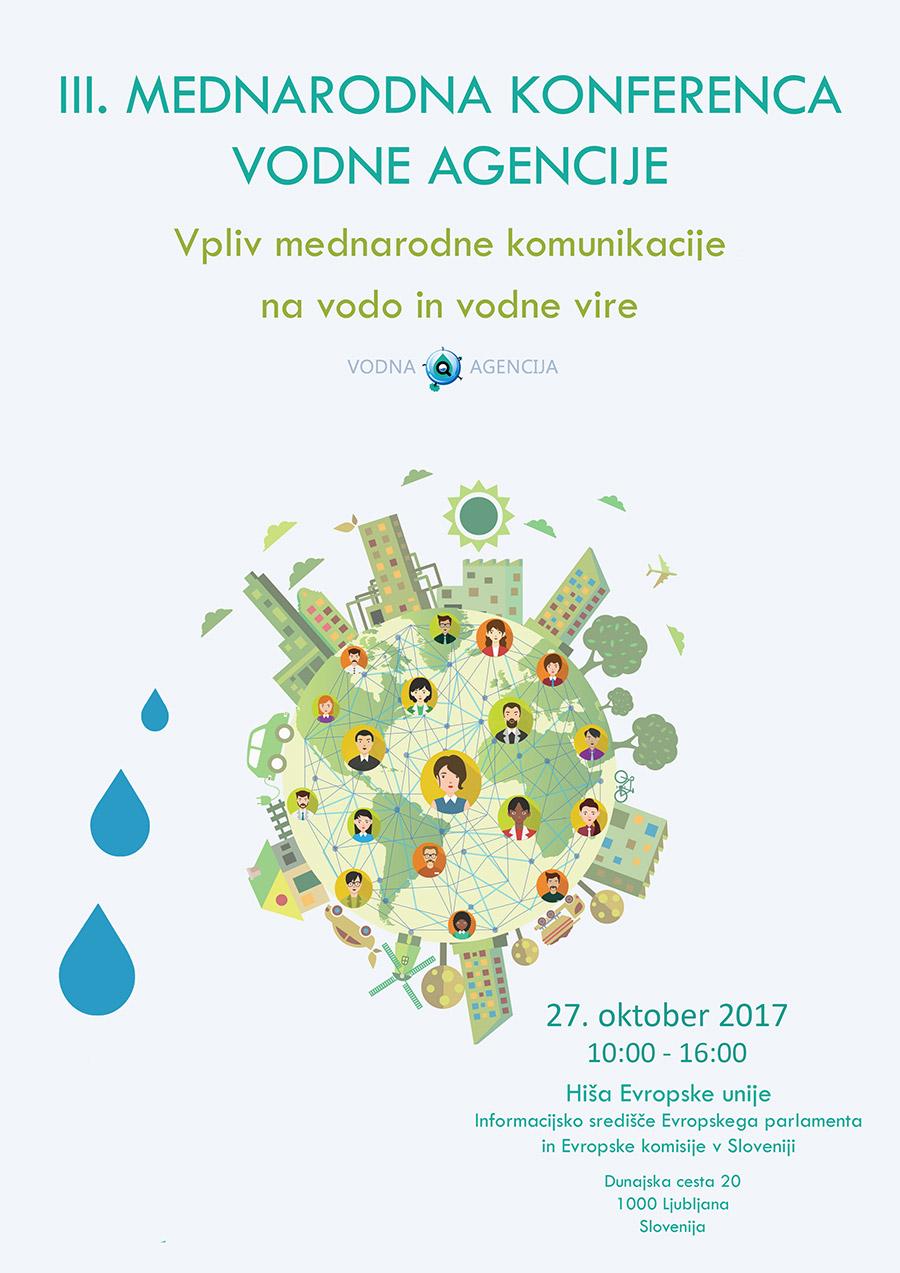 Plakat-III-konferencaSLO