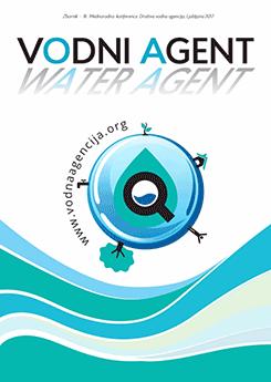 vodni-agent-III-konf