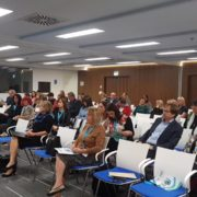 vonda-konferencija-1