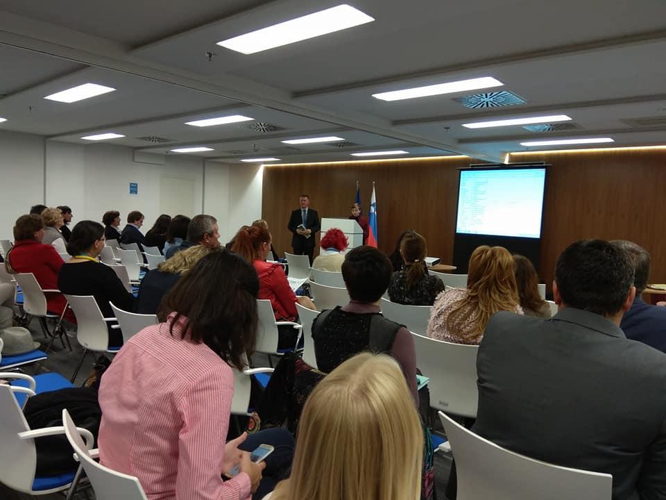 vonda-konferencija-2