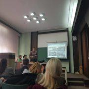 Seminar-u-NS-06