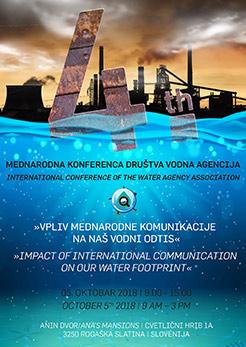 vodna konferencija