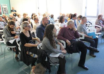 5-konferenca-fotografije-06