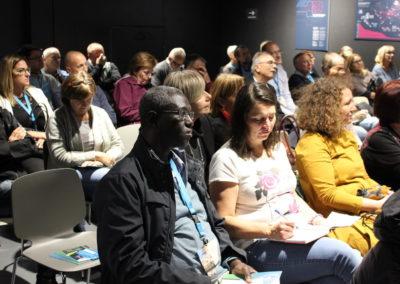 5-konferenca-fotografije-21