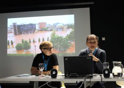 5-konferenca-fotografije-25