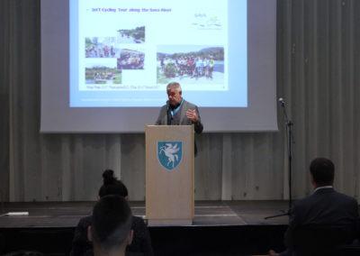 5-konferenca-fotografije-28