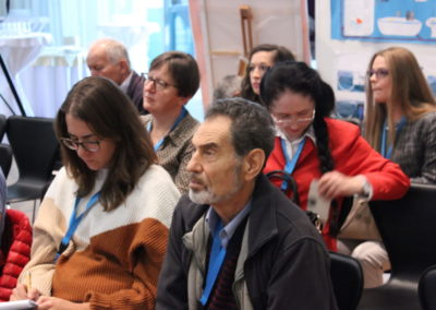 5-konferenca-fotografije-36