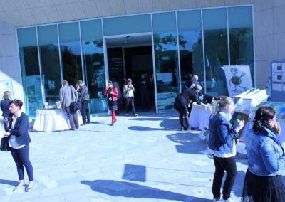 5-konferenca-fotografije-38