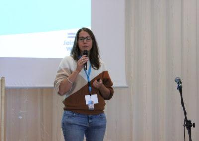 5-konferenca-fotografije-39