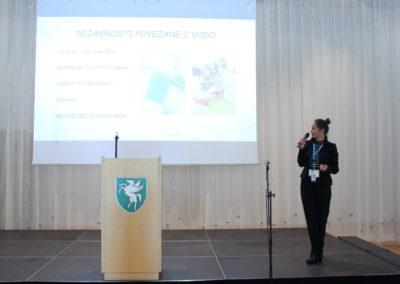 5-konferenca-fotografije-44