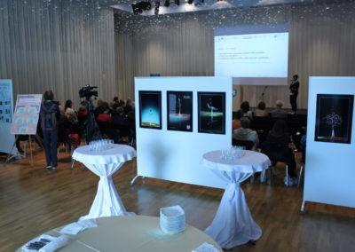 5-konferenca-fotografije-46