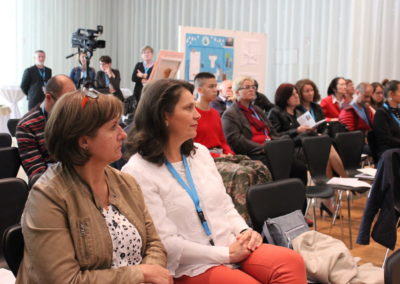 5-konferenca-fotografije-57