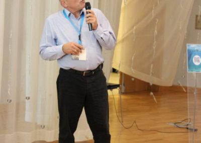 5-konferenca-fotografije-62