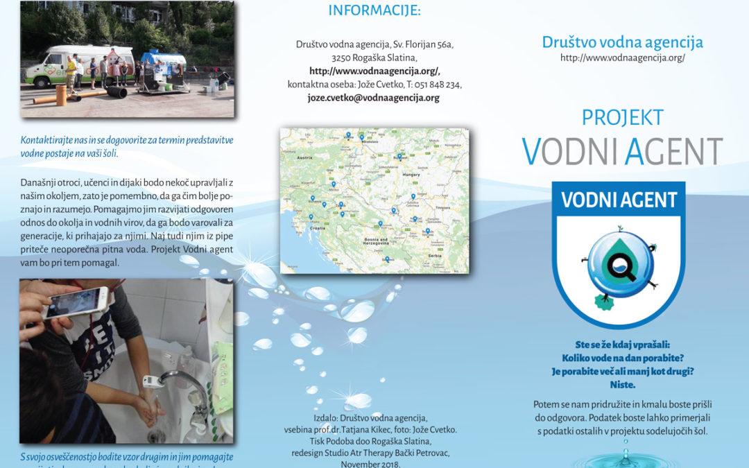Zgibanka – slovenščina