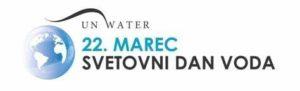 Svetovni dan voda 2020