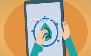 Call for applications for International Festival of Educational Programs on Water Protection –  WEP EFFECT 2020