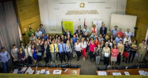 Vodni agent na 12. Regionalnoj konferenciji Životna sredina ka Evropi