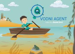 vodni-agent-jolene-loot