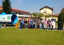 ljubljanska škola
