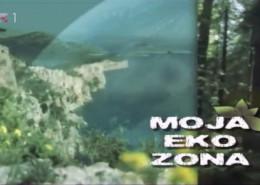 moja-eko-zona