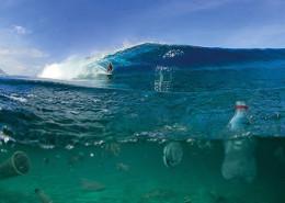 plastika-u-moru2