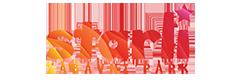 starli-logo