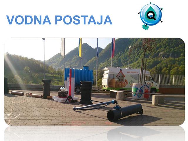 vonda-postaja
